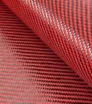Hybrid | Carbon Kevlar fabrics COMPOSITE24