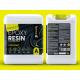 Эпоксидная смола для литья 1.3кг | CHEMIFY