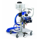 GRACO Gelcoat system | CHEMIFY