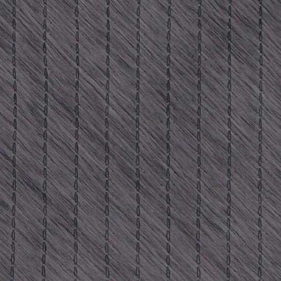 Biaksiaalne süsinikkiud 600g/m2
