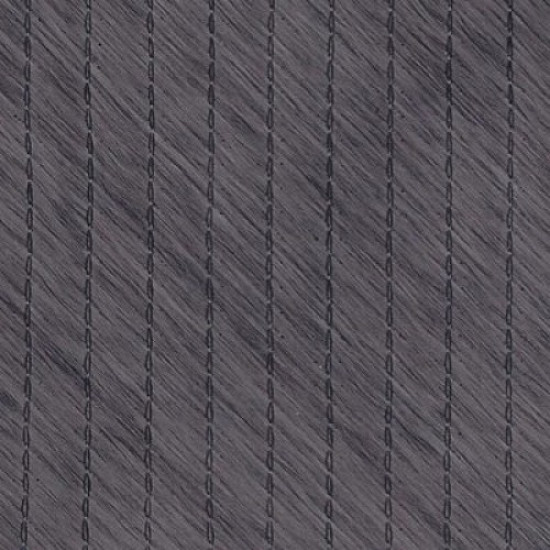 Biaxial carbon cloth 600g/m2 | CHEMIFY