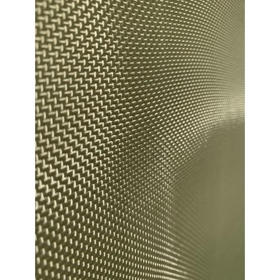 Kevlaro audinys plain 460 g/m2