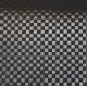 Carbon Plain 193g/m2 | CHEMIFY