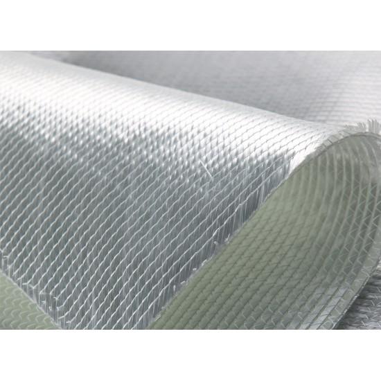 Quadriaxial lasikuitu 1200g / m2 +/-45 0/90 | CHEMIFY