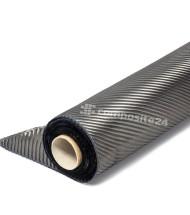 Углеродные ткани | углеродный ткань COMPOSITE24