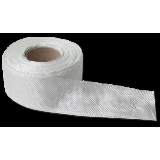 Glass fiber tape 144g/m2 | CHEMIFY