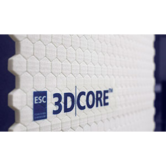 3D CORE 10mm | CHEMIFY