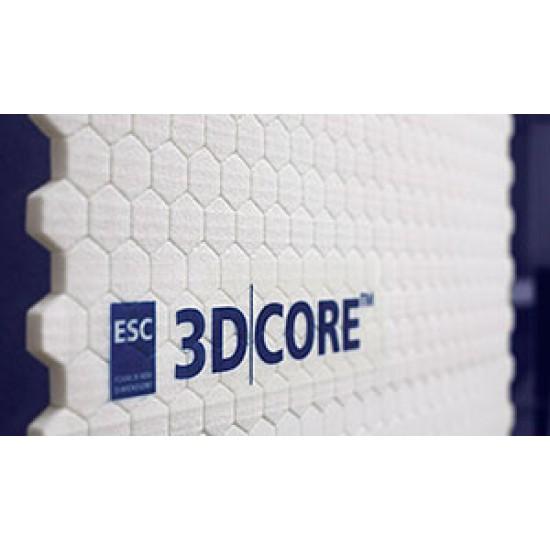 3D CORE 5mm