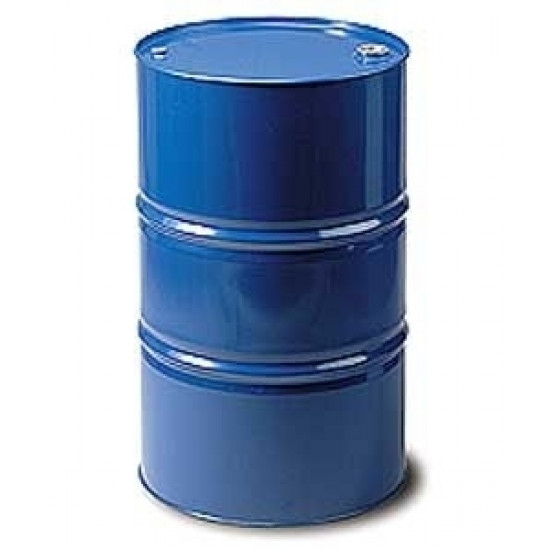 POLIMAL 1094 AWTP-2 220kg | CHEMIFY