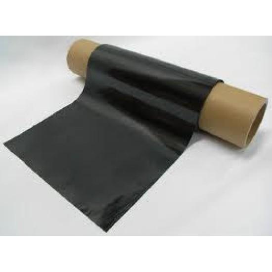 Vienakryptis prepreg anglies audinys 200 g/m2 | CHEMIFY